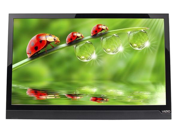 vizio-E241-A1-HDTV-1080