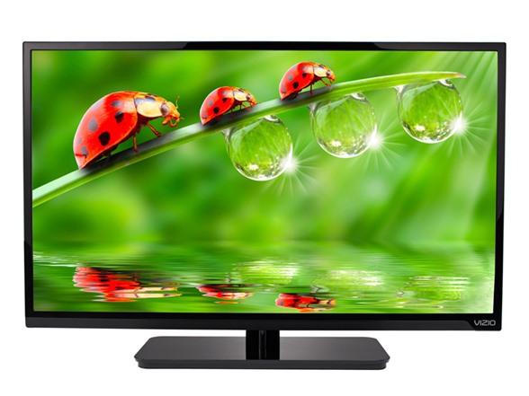 vizio-E390A1-HDTV-1080-woot-deal