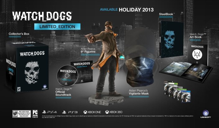 watchdogs-limited-edition-bundle-preorder