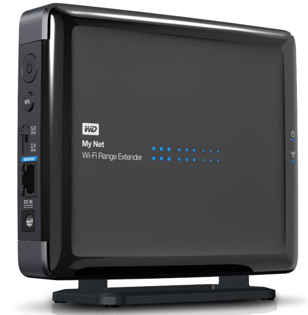 WDBAPK0000NCH-wd-mynet-wifi