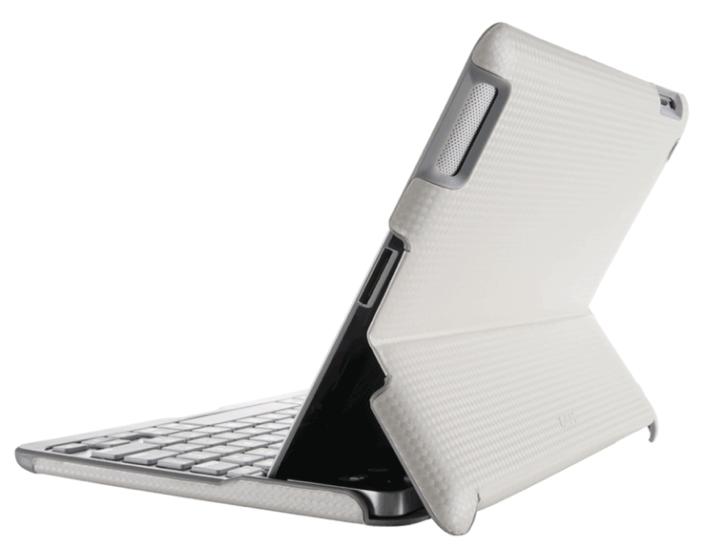 zaggfolio-keyboard-case-ipad-deal