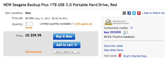 1TB-Seagate portable USB 3-140-shipped-sale-02