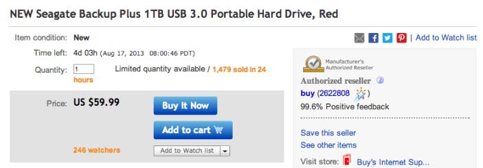 1TB-Seagate portable USB 3-140-shipped-sale-02