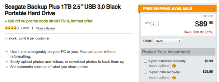 1TB-Seagate portable USB 3-140-shipped-sale-03