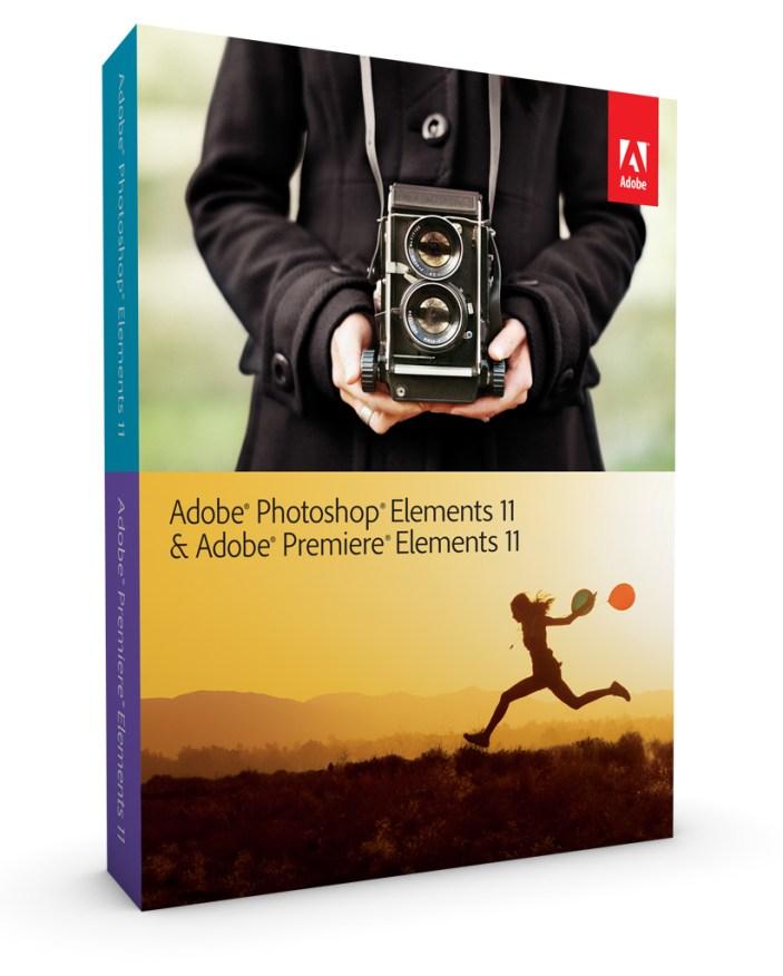 Adobe-Elemts-11-bundle-sale