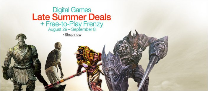 amazon-digital-games-deal-download-01-sale