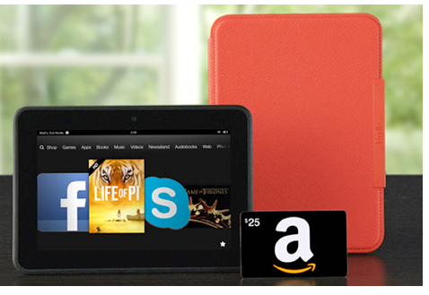 amazon-kindle-fire-HD-deal