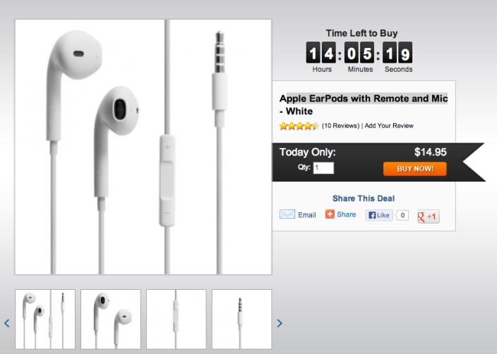 Apple-EarPods-sale-04