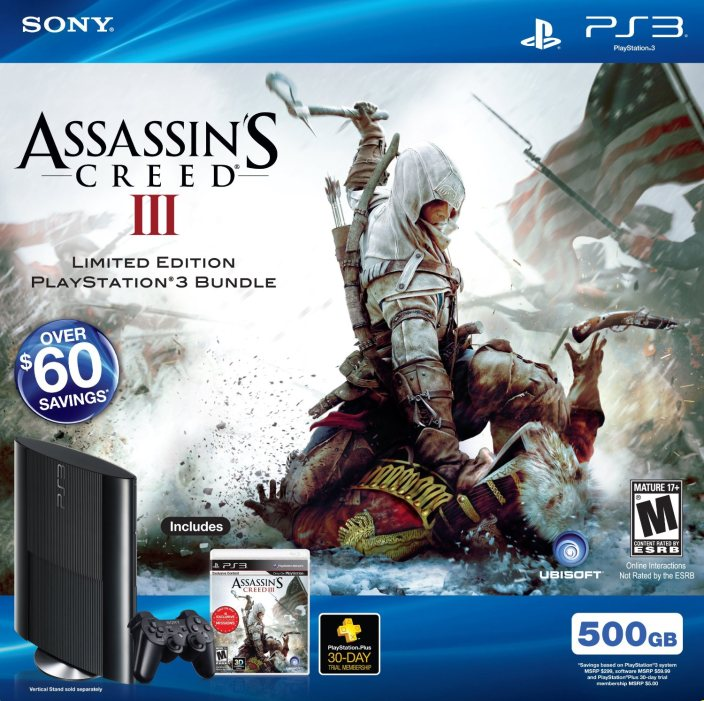assassinscreed-ps3-playstation3