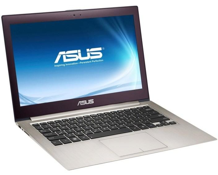 Asus Zenbook Prime Ultrabook-sale-02