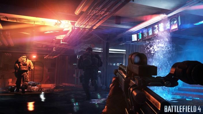 Battlefield 4-GS-promo-GameStop