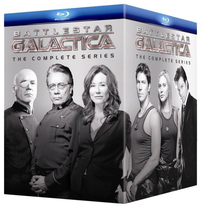 battlestar-galactica-complete-series-bluray