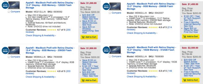 best-buy-macbook-air-retina-deal