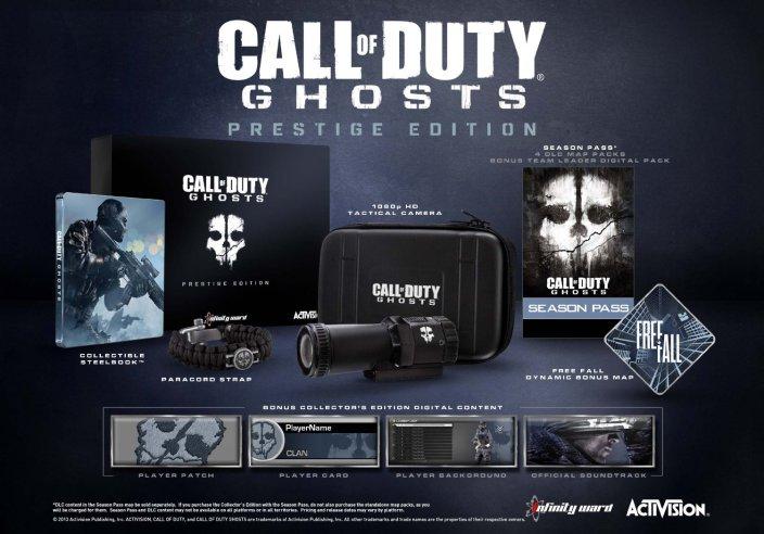 Call of Duty-Ghosts Prestige Edition-preorder-01