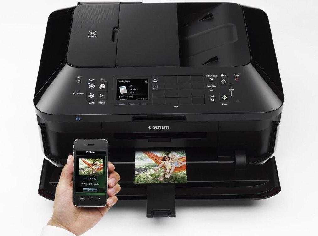 canon-pixma-sale-airprint