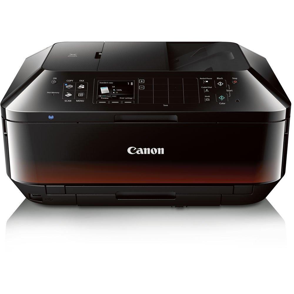 canon-pixma-sale-discount