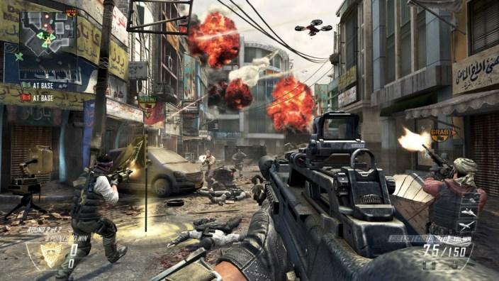 COD-Black Ops 2-sale-02