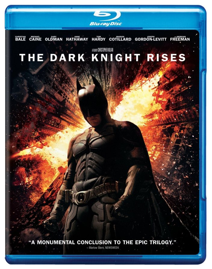 dark-knight-rises-deal-amazon