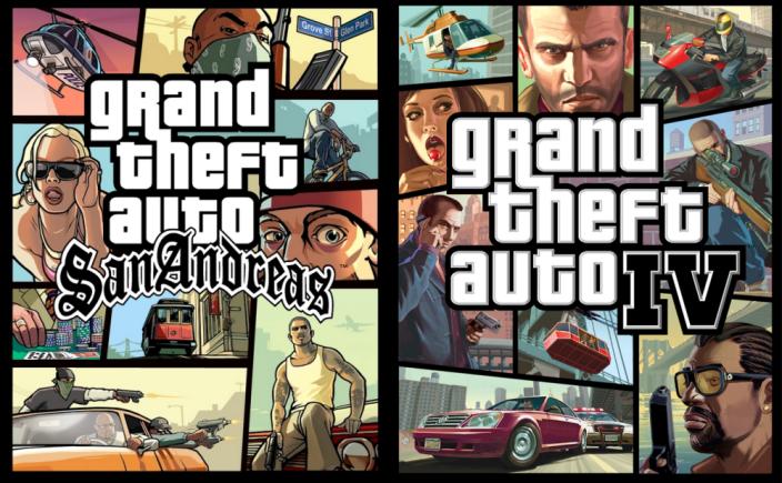 GTA-complete bundle-sale copy-02