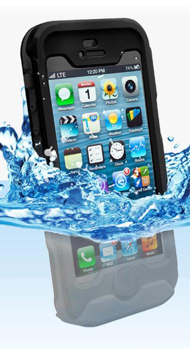 incipio-atlas-iphone-deal-case