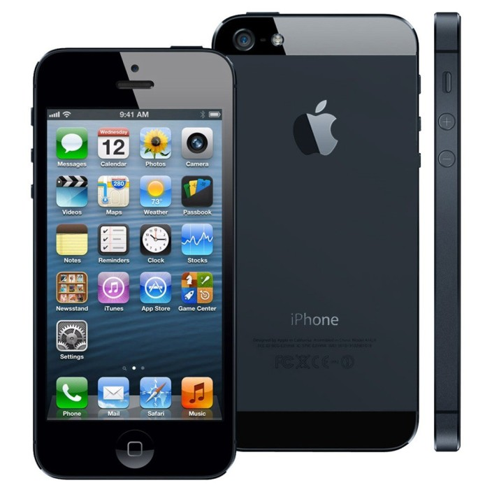 iPhone 5-Virgin Mobile-sale-01