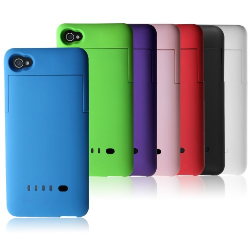 iPhone4-4S-battery-case-colors