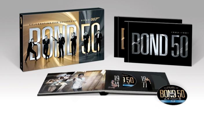 james-bond-007-deal-blu-ray