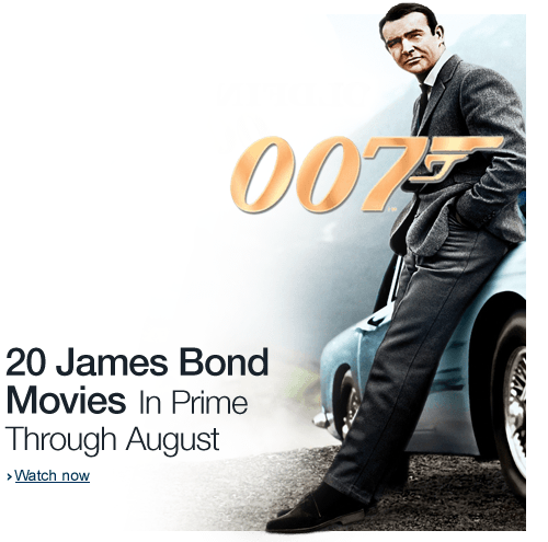 james-bond-amazon-stream