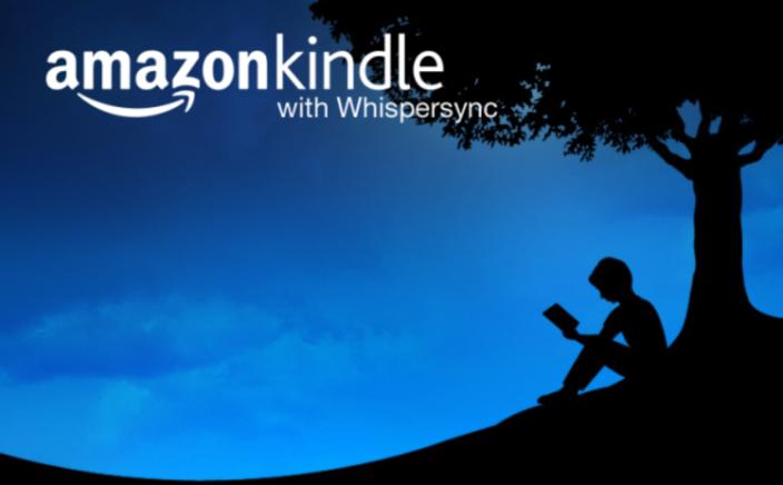 kindle-amazon-book-deals