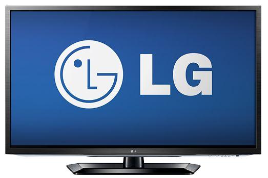 LG-42in-LED-3D-HDTV