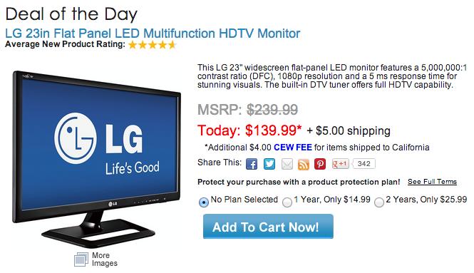 LG-Digital TV-Monitor-sale-02
