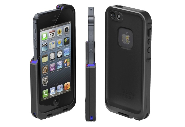 LifeProof-fre-iPhone5-case-sale-01