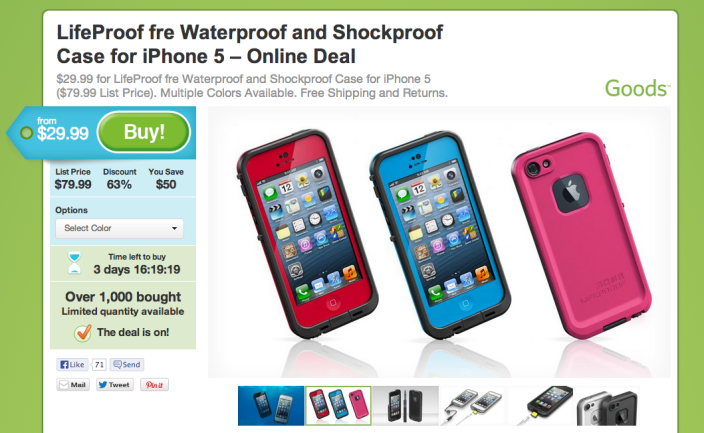 LifeProof-fre-iPhone5-case-sale-03