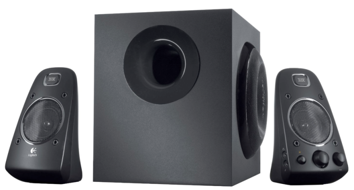 logitech-speaker-thx-deal