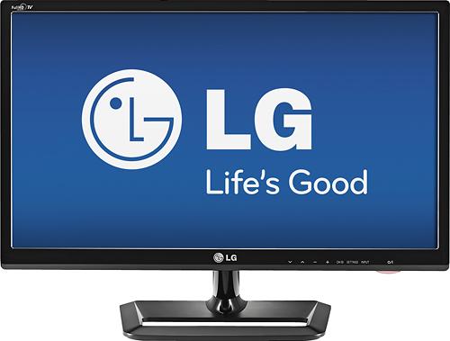 M2352D-PU-LG-sale-TV Display