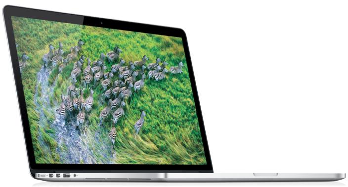 macbook-air-deal-best-buy