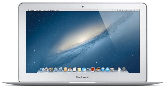 macbook-air-haswell-deal-newegg
