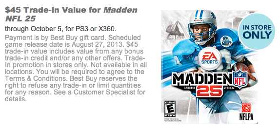 madden-25-nfl-sunday-ticket-free-deal