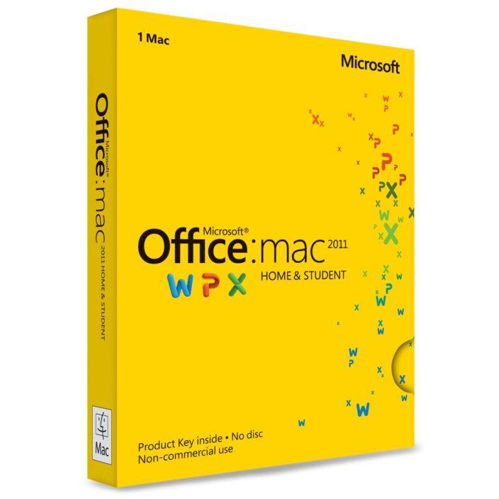 Microsoft-office-deal-Mac