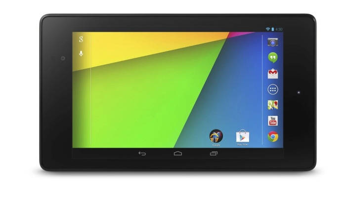 Nexus 7-Google-1080p-sale