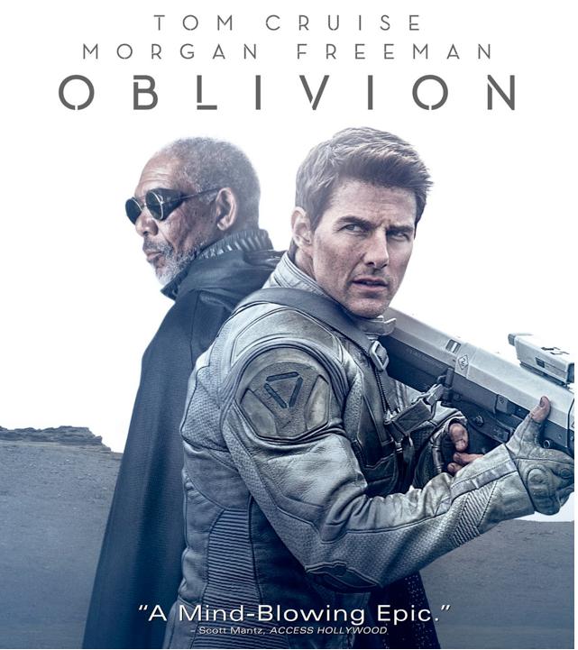 oblivion-amazon-deal-instant