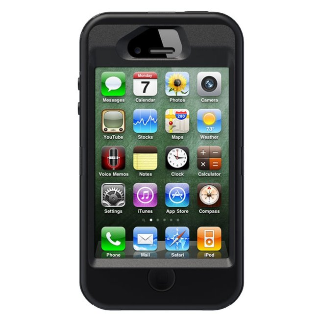 otterbox-defender-iphone-4-deal