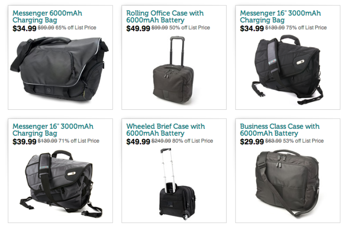powerbag-messenger-laptop-bag-sale-02