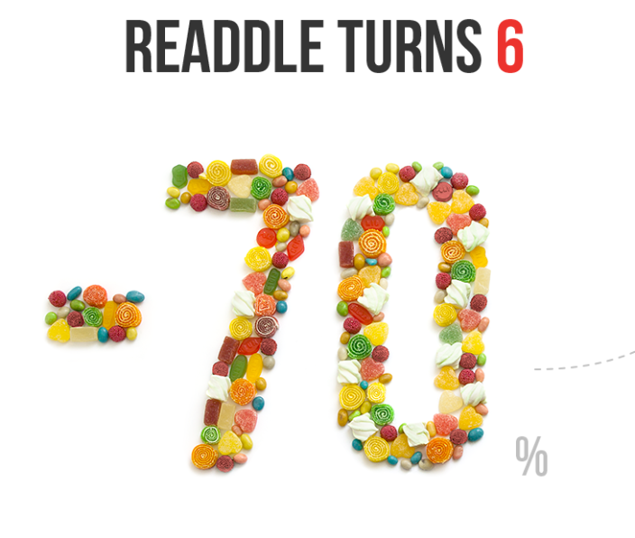 READDLE-6-SALE-IOS