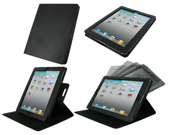rooCase-iPad-sale-leather