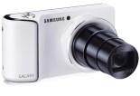 Samsung Galaxy-GC100-Camera-sale-02
