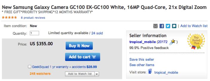 Samsung Galaxy-GC100-Camera-sale-05