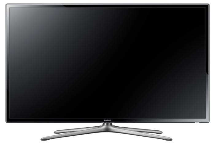 samsung-smart-tv-deal