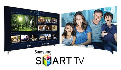 samsung-smart-tv-features