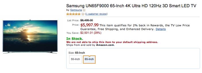 Samsung-UN65F9000-side-profile-price drop-03